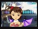 アケマス 亜美と律っちゃんで『ポジティブ!』その13