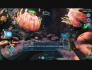 【水中探検サバイバル】#24 久方ぶりのSubnautica: Below Zero【実況プレイ】