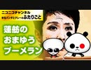 蓮舫が国会で質疑!しかし内容がおまゆうブーメラン!ザーケンナ!!
