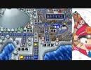第85位:【桃太郎電鉄16】全力でゆっくり進む桃太郎電鉄 63年目【カード制覇付き】