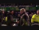 《19-20FAカップ》 [5回戦] ポーツマス (3部) vs アーセナル