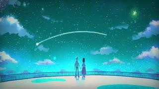 【1周年記念&誕生日に】プラネタリウムの