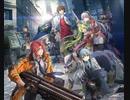 【PS4】英雄伝説 創の軌跡 最新スクリーンショット-Cross Bell-