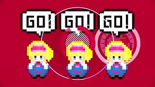Berry Go☆