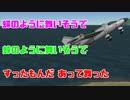 【#3】飛行機という名の処刑装置【KERBAL SPACE PROGRAM】