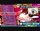 【初音ミク-projectDIVA-】DIVAプレイ#7【樽叩きのテラ】