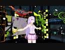 Unite In The Sky/時報ちゃんVRM #VRMLiveViewer