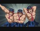 妖怪学園Y ~Nとの遭遇~(妖怪ウォッチJam) 第9話 プリズンブレイク! アカテントラズ収容所