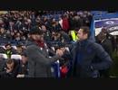 南野先発 《19-20FAカップ》 [5回戦] チェルシー vs リヴァプール