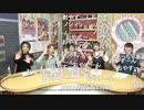 CINDERELLA GIRLS STARLIGHT MASTER 035 Palette&CINDERELLA MASTER 夢をのぞいたら 発売記念ニコ生 もっと!デレステ☆NIGHT ※有(3)