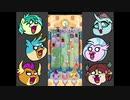 【実況】めざせ!ポケポニマスター!Part.1【Pocket Ponies】