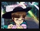 アケマス 亜美と律っちゃんで『ポジティブ!』その18