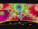 Tell Your World(初音ミク) kz(livetune)   feat:初音ミク