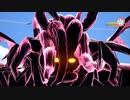 【初見実況プレイ】再生の数が、俺の力だ!part50(リマインド編)【キングダムハーツ3】
