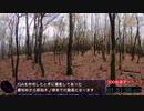 第17位:1分弱登山祭【登山/リアル登山アタック】 籠坂峠~鉄砲木ノ頭