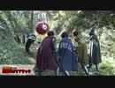 Soul Meeting Tour2019!円盤特典映像未公開&NGシーン集!!