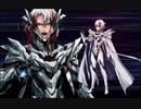 Fate/Grand Order 宝具のBGMを変えてみた part89