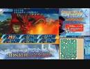 【実況】世界樹の迷宮X タイムシフト Part61-7【初見】