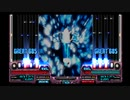 IIDXGOLD LASER CRUSTER SPANOTHER AUTOPLAY