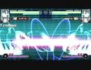 [MUGEN 1.1] MISAKA Mikoto 開発プレビュー 3 サポーターキャラクター