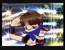 アケマス 亜美と律っちゃんで『ポジティブ!』その25