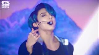 【 BTS 】ON (DIRECTOR's CUT) [人気歌謡]
