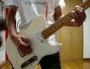 安室 奈美恵/ONLY YOU を弾いてみた。