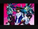 2004年10月09日 TVアニメ 機動戦士ガンダムSEED DESTINY ED2 「Life Goes On」(有坂美香)