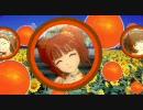 アイドルマスター Hello! Orange Sunshine