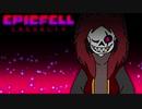EpicFell - C.A.S.U.A.L.T.Y