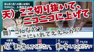 【V呑み】儲けたもん勝ち!?動物園ドラフ