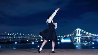 【なひ】メインキャラクター 踊ってみた【オリジナル振付】