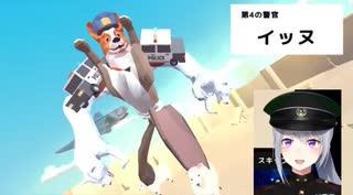 例の鹿ゲームで急に悲しみの最終決戦を迎える樋口楓「みんなもうARKしかしてへん!鹿なんてやってくれへんねや!」【DEEEER Simulator】