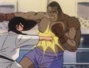 空手バカ一代 第32話 ボクシングとの死闘