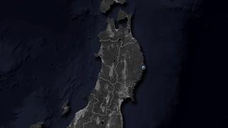 【3.11】津波の全記録  東日本大震災映像