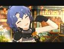 【ミリシタ】豊川風花「オレンジの空の下」(楽曲SSR)【ユニットMV】