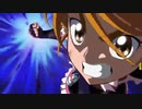 【MAD/AMV】ロキ×プリキュア 神作画戦闘シーン ~格闘戦が凄いのは初代だけではない~