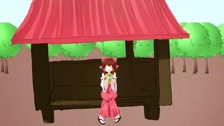 クッキー☆十周年をみんなで祝われるRU