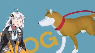 【ボイロ実況】闘犬乱舞【PLAY DOG PLAY T