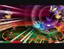 【マリオ&ルイージRPG 1DX】 回避禁止で低レベルクリア Part14 (終) 【ゆっくり】