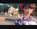 【卯月】桜色タイムカプセル【踊ってみた】