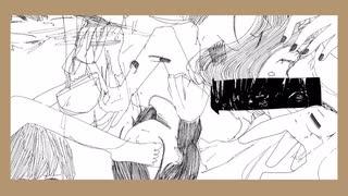ポプリさん / いよわ feat.初音ミク・flow