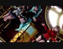 つみ式sour式で Skeleton-Orchestra