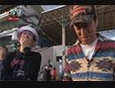 ブラマヨ吉田とういちの男舟 3周目リベンジ編 #10