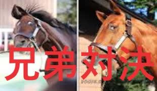 【ファイプロ】競馬プロレス 春のステゴ祭