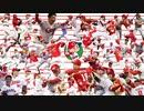 12球団の歴史をゆっくり解説・改 第1回 広島東洋カープ編