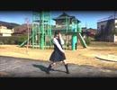 【れゆと】シリョクケンサ【踊ってみた】