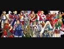 【中国イケボ9人が日本語で演じてみた】世界国旗ポータルサイト「WORLDFLAGS」