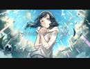 ‧✧̣̇‧【天気の子】祝祭 (Movie edit) /RADWIMPS feat.三浦透子 Covered by.sena*