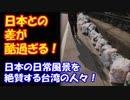【海外の反応】 日本の日常が 信じられない!「日本との差が酷すぎる…」 住宅地の日常風景を絶賛する 台湾の人々!